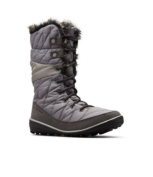 Columbia Women's Heavenly™ Omni-Heat™ Lace Up Boot 1702881