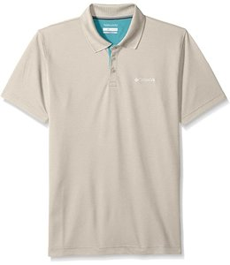 Columbia Men's Utilizer™ Polo Shirt 1772051