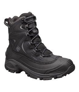 Columbia Men's Bugaboot II Snow Boot 1690611