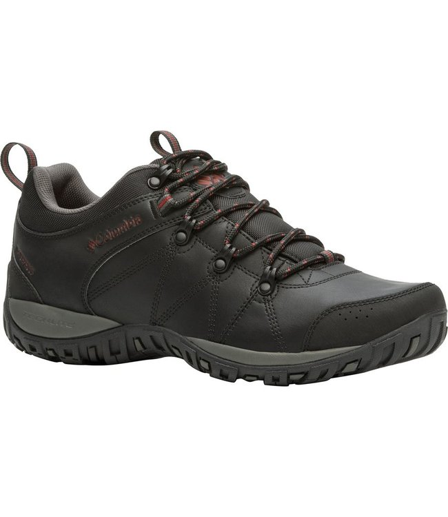 Columbia Men's Peakfreak™ Venture Waterproof Shoe 1626361