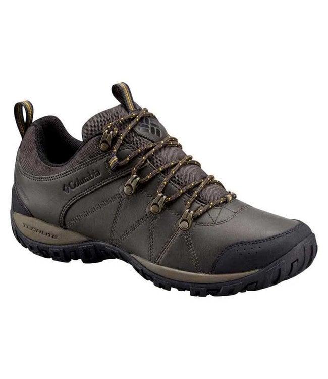 Columbia Men's Peakfreak™ Venture Waterproof Shoe 1626361