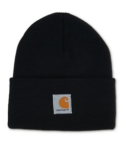 Carhartt Kid's Acrylic Watch Hat CB8905