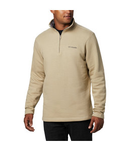 Columbia Men's Great Hart Mountain™ III Half Zip Fleece 1625231