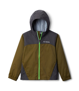 Columbia Boys' Glennaker™ Rain Jacket 1574731