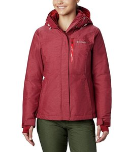Columbia Women's Alpine Action™ Omni-Heat Jacket 1562241