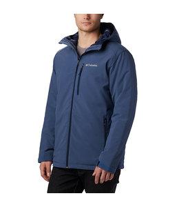 Columbia Men's Gate Racer™ Softshell Jacket 1557531