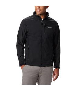 Columbia Men's Ascender™ Softshell Jacket 1556531