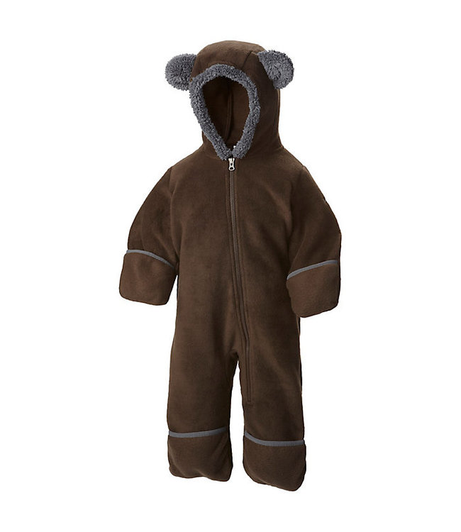 Columbia Boys/Girls Infant Tiny Bear™ II Bunting 1523741