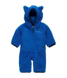 Columbia Boy's Infant Foxy Baby™ II Bunting 1523721