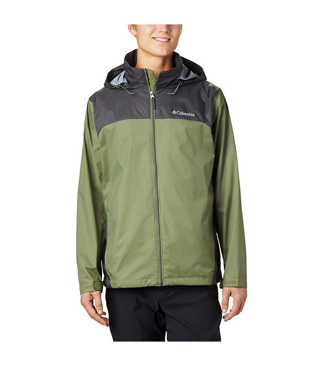 Columbia Men's Glennaker Lake™ Rain Jacket 1442361