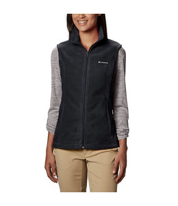 Columbia Women's Benton Springs™ Vest 1372121