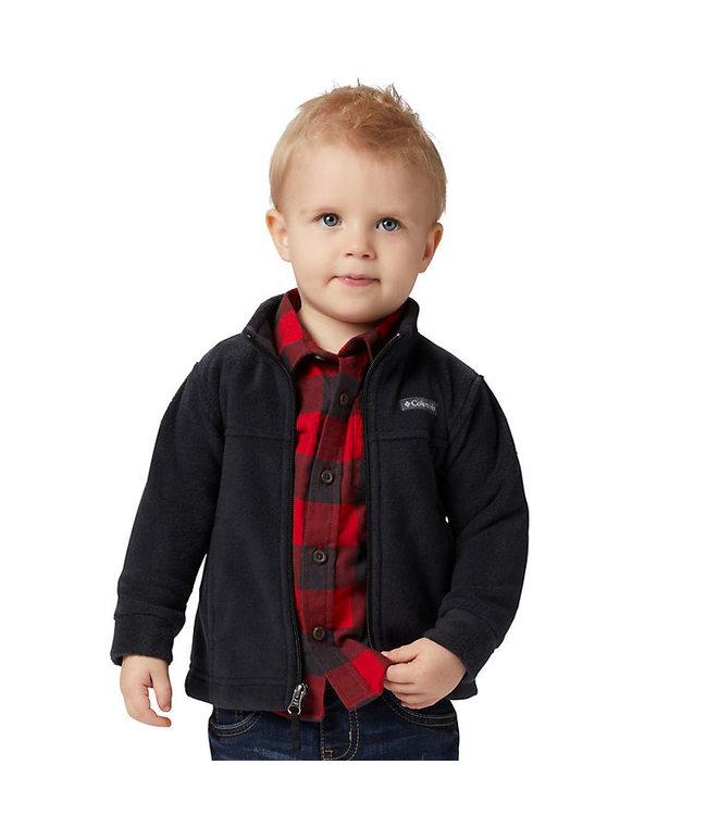 Columbia Boys' Infant Steens Mountain™ II Fleece Jacket 1510454