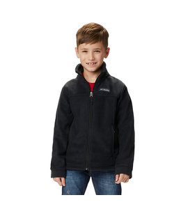 Columbia Boys' Youth Steens Mountain™ II Fleece Jacket 1510451