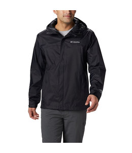 Columbia Men's Watertight™ II Jacket 1533891