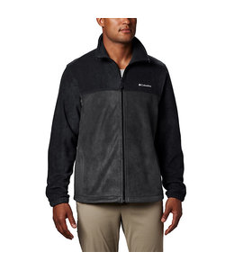 Columbia Men's Steens Mountain™ 2.0 Full Zip Fleece Jacket 1476671