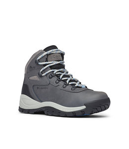 Columbia Women's Newton Ridge™ Plus Waterproof Hiking Boot 1424692