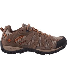 Columbia Men's Redmond™ Low Hiking Shoe 1553631