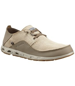 Columbia Men's Bahama Vent Loco Relaxed PFG Shoe 1678111