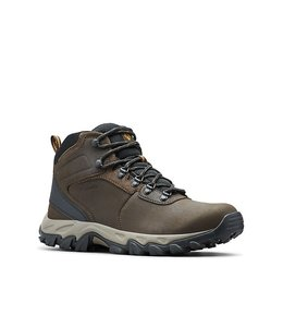 Columbia Men's Newton Ridge™ Plus II Waterproof Hiking Boot 1594731