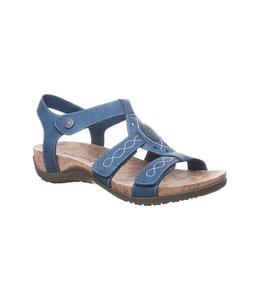Bearpaw Ridley Women's Sandal 2429W