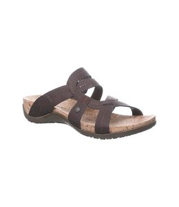 Bearpaw Kai Women's Sandal 2428W