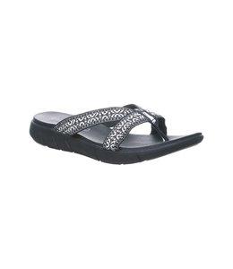 Bearpaw Juniper Women's Flip Flops 2443W