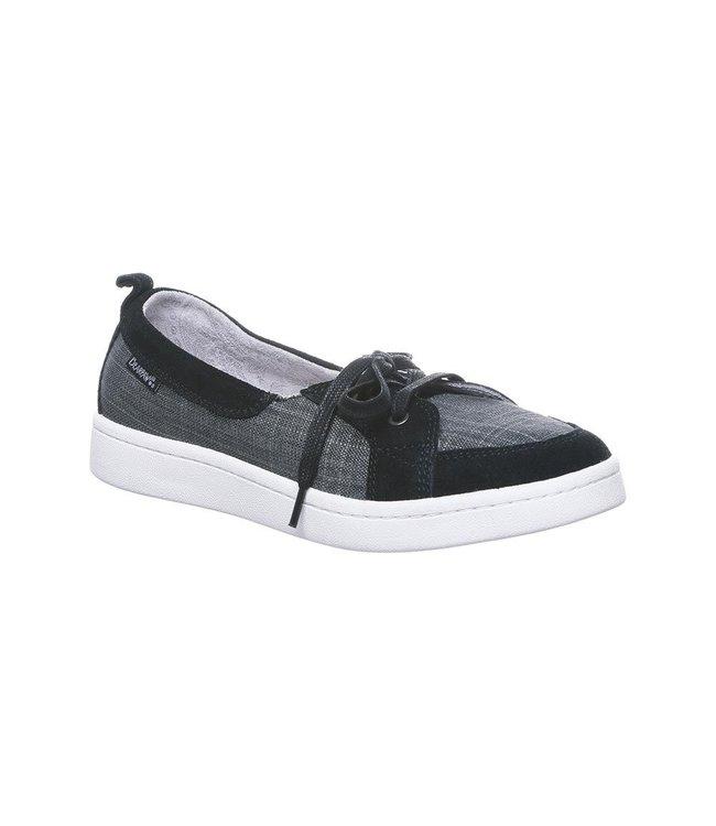 Bearpaw Wilde Women's Shoe 2447W