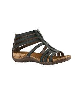 Bearpaw Layla Women's Sandal 1881W