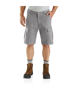 Carhartt Men's Force Broxton Cargo Short 103543