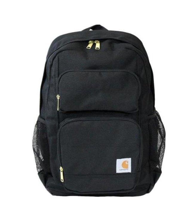Carhartt Legacy Standard Work Backpack 19032101