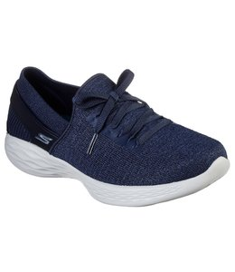 Skechers You - Emotion 15814 NVGY