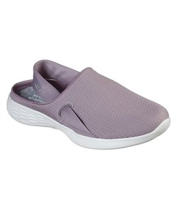 Skechers You Define - Tranquil 132036 MVE