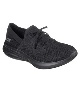 Skechers You Wave - Gemstone 132012 BBK