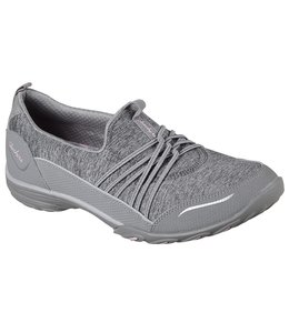 Skechers Empress - Solo Mood 23118 GRY