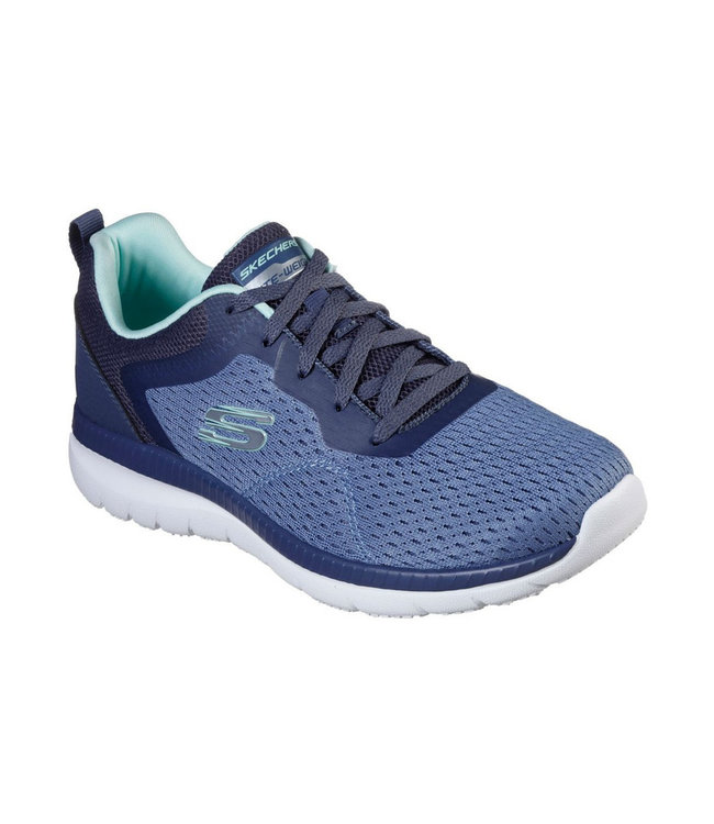 Skechers Bountiful - Quick Path 12607 SLT