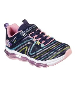 Skechers Skech-Air Wavelength 84655L NVMT