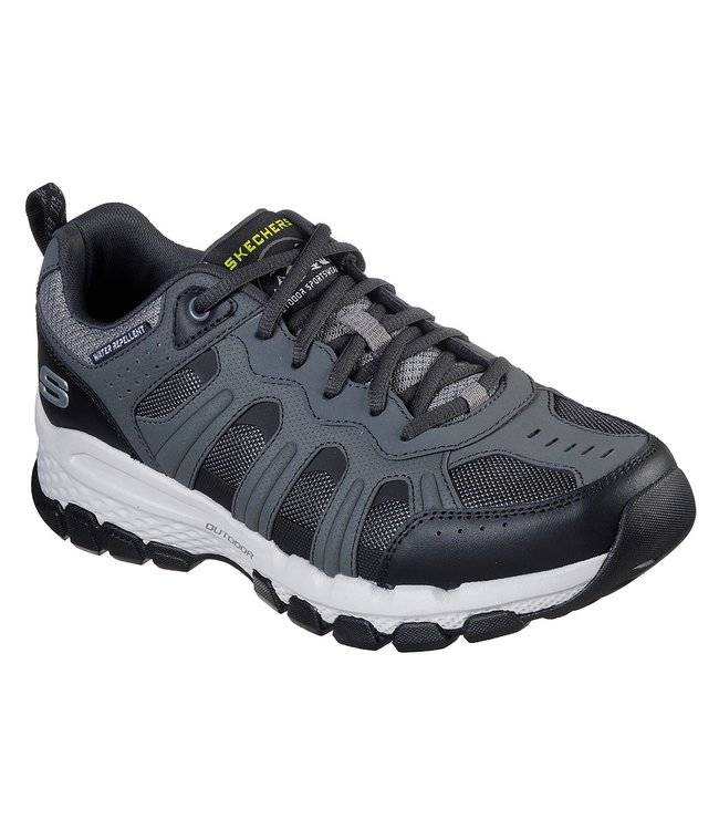 Skechers Relaxed Fit: Outland 2.0 - Stallwood 51610 CCBK