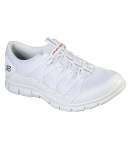 Skechers Gratis - Allow Me 104089 WNVR