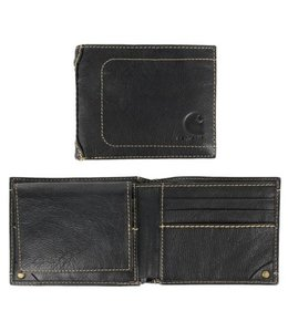 Carhartt Pebble Passcase Wallet 61-2201