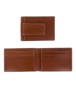 Carhartt Rough Cut Front Pocket Wallet 61-CH2333