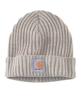 Carhartt Women's Rib Knit Acrylic Hat 104024