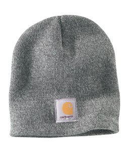 Carhartt Acrylic Knit Hat A205