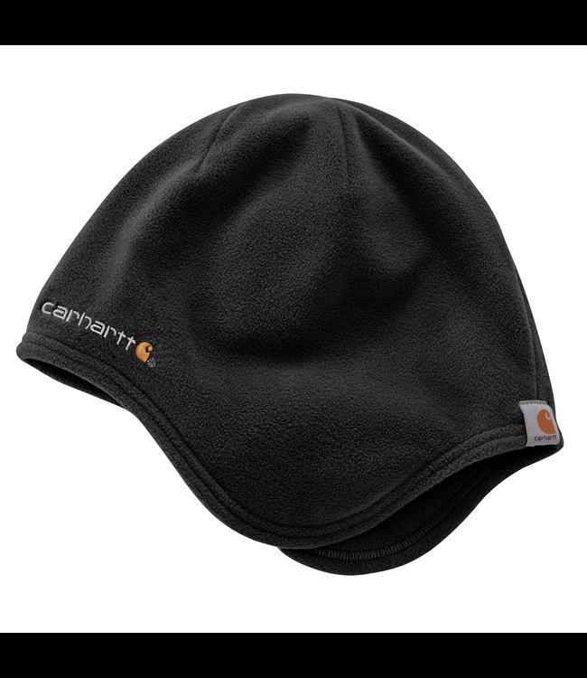 Carhartt Men's Fleece Earflap Hat 104490