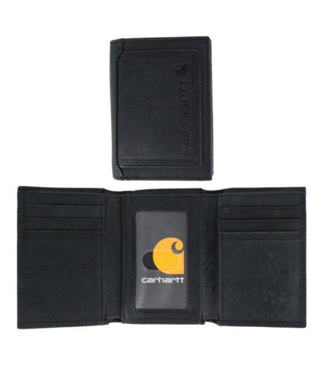 Carhartt Detroit Trifold Wallet B0000213