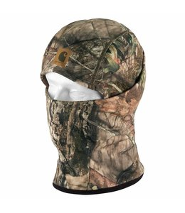 Carhartt Men's Force Camo Helmet Liner Mask 101806