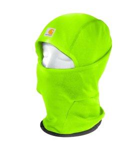 Carhartt Men's Force Helmet Liner Mask A267