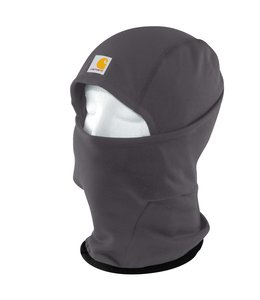 Carhartt Men's Force Helmet Liner Mask A267
