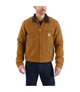 Carhartt Men's Detroit Jacket 103828