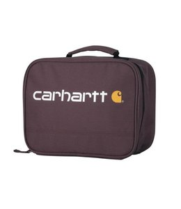 Carhartt Lunch Box 291801