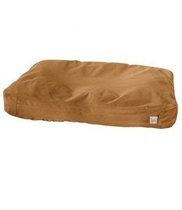 Carhartt Dog Bed Carhartt 100550